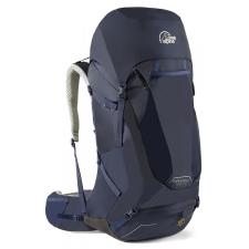 Lowe Alpine Manaslu 55:70 kék / Hátizsák hátrésze: L/XL hátizsák