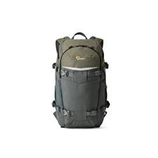 Lowepro Flipside Trek BP 250 AW - zöld hátizsák