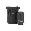Lowepro Lens Case 9 x 13 cm objektívtok