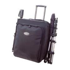 Lowepro Pro Roller x100 fotós táska, koffer
