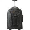 Lowepro Pro Runner RL X450 AW II fotós hátizsák