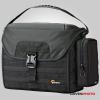 Lowepro PRO TACTIC SH 200 AW, fotós hátizsák