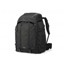 Lowepro Pro Trekker 650AW fotóstáska, fekete fotós táska, koffer