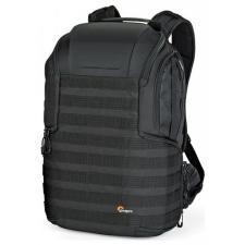Lowepro Protactic BP 450 AW II fotós táska, koffer