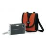Lowepro Rezo 10 narancs kompakt fényképezőgéptok