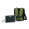 Lowepro Rezo 10 zöld kompakt fényképezőgéptok