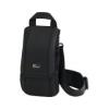 Lowepro S&F Slim Lens Pouch 75 AW objektív tok