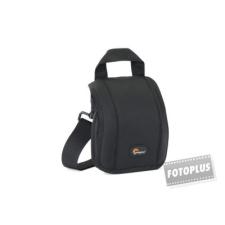 Lowepro S&F Slim Lens Pouch 55 AW fényképező tartozék