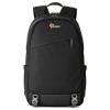 Lowepro Trekker 150 (fekete)