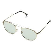 Lozza Férfi napszemüveg Lozza SL2315M540300 (ø 54 mm) napszemüveg