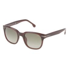Lozza Férfi napszemüveg Lozza SL4069M5209Y7 (ø 52 mm) napszemüveg