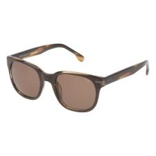 Lozza Férfi napszemüveg Lozza SL4069M520GR4 (ø 52 mm) napszemüveg