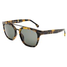 Lozza Férfi napszemüveg Lozza SL4112M-0960 (ø 53 mm) napszemüveg