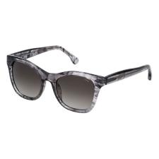 Lozza Férfi napszemüveg Lozza SL4130M5106BZ (ø 51 mm) napszemüveg