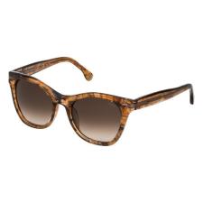 Lozza Férfi napszemüveg Lozza SL4130M5106XE (ø 51 mm) napszemüveg