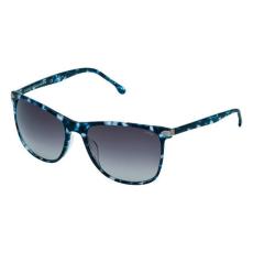 Lozza Férfi napszemüveg Lozza SL4162M580WT9 (ø 58 mm)
