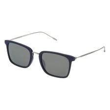 Lozza Férfi napszemüveg Lozza SL418054D82X (ø 54 mm) napszemüveg