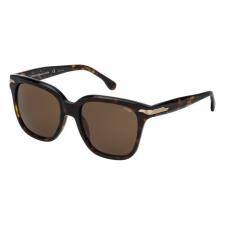 Lozza Női napszemüveg Lozza SL4131M540743 (ø 54 mm) napszemüveg