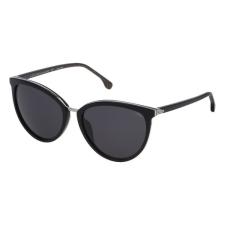 Lozza Női napszemüveg Lozza SL4161M560BLK (ø 56 mm) napszemüveg