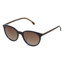 Lozza Női napszemüveg Lozza SL4178M516X8P (ø 51 mm) napszemüveg