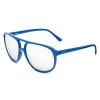 Lozza Unisex napszemüveg Lozza SL1872W580NK1 Kék (ø 58 mm)
