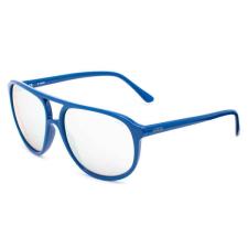 Lozza Unisex napszemüveg Lozza SL1872W580NK1 Kék (ø 58 mm) napszemüveg