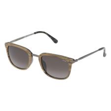 Lozza Unisex napszemüveg Lozza SL4028M520ANB Barna (ø 52 mm) napszemüveg