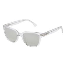 Lozza Unisex napszemüveg Lozza SL4067M49885V Átlátszó (ø 49 mm) napszemüveg