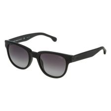 Lozza Unisex napszemüveg Lozza SL4134M52BLKM Fekete (ø 52 mm) napszemüveg