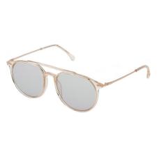 Lozza Unisex napszemüveg Lozza SL4208M53913G Bézs szín (ø 53 mm) napszemüveg