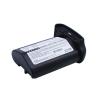 LP-E4 Akkumulátor 2200 mAh