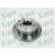 LPR Féktárcsa LPR M2181P