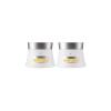 LR Health&Beauty LR Zeitgard Nanogold & Silk ápoló szett