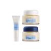 LR Health&Beauty LR Zeitgard Racine Q10 szett