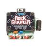 LRP Electronic El. szabályzó - Rock Crawler, LRP
