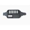 LRP Electronic Hlavní šasi - S10 TC