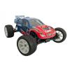 LRP Electronic Lakovaná karoserie červeno/modrá HD - S10 Blast TX 2