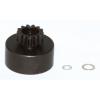 LRP Electronic LRP - Competition spojkový bubínek 13 zubů. 1ks.