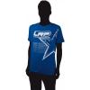 LRP Electronic LRP Factory Team 3 tričko - velikost XXXL
