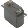 LRP Electronic LRP - Servo R-7260