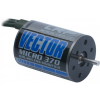 LRP Electronic LRP - VECTOR Micro BL Modified, 7T/6900kV- motor