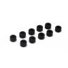 LRP Electronic Podložky/vložky tlumičů (10 ks.) - S10