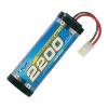 LRP Electronic Power Pack 2200 - 7.2V - 6 článkový NiMH Stickpack