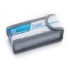 LRP Electronic Safety bag - ochranný vak akumulátorů - malý