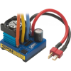LRP Electronic SPIN PRO szabályzó