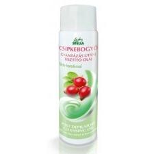 LSP Natura Vita Gyantázás utáni olaj 150 ml bőrápoló szer