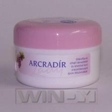 LSP Szőlő Arcradír 100 ml arctisztító