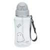 Lässig Drinking Bottle Spooky Aqua