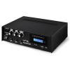 LTC PAA60USB PA erosíto, USB, MP3, mikrofon, 12 V