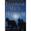 Luanne Rice HOLDSUGÁR